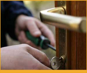 Mission Bay CA Locksmith Store Mission Bay, CA 619-766-5729